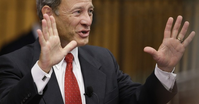 Turncoat: Chief Justice Roberts Evokes the Ire of Conservatives