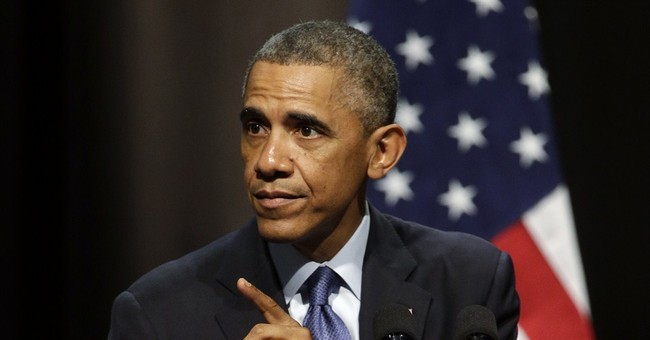 Obama Mocks American Concern Over Obamacare, Whines About Fox News Again