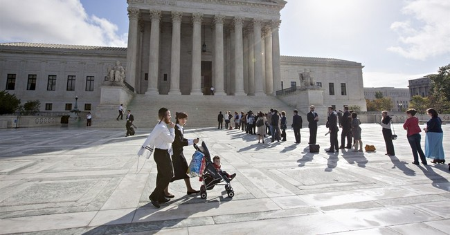 SCOTUS To Hear New Obamacare Challenge