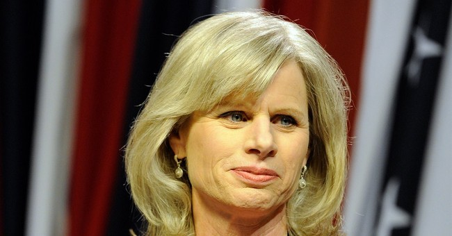 Oh Geez: Mary Burke's Family Reportedly Terminated Her For 'Incompetence'