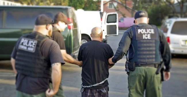 Mass Deportations Would Leave America Poorer