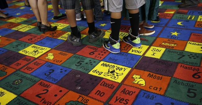 Elections and School Funding: What Voters Need to Know