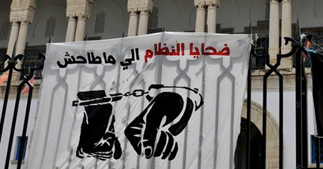 letters of support brutality claims shadow tunisia elections ap news 23382