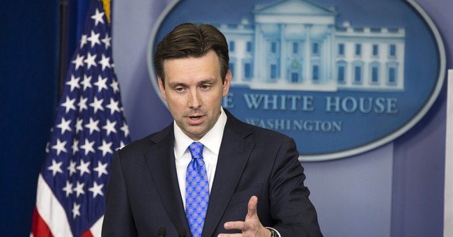 President Obama's Executive Amnesty Was On The Ballot Tuesday And It Lost