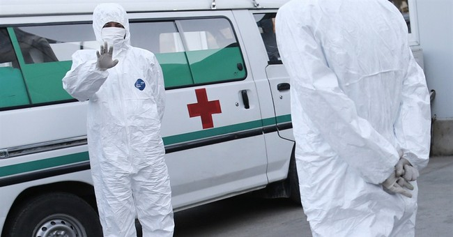 Ebola Panic Control: A Nurse's Successful Quarantine Challenge Is a Victory for Reason and Due Process