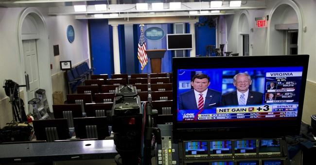 Fox News Returns to Dish Network