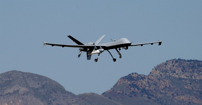 Are Drone Strikes More Defensible than Torture?