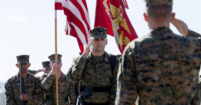 Survey: Morale of the Military Alarmingly Low