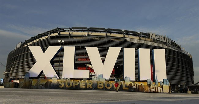 Three Facts About The Super Bowl That Could Transform Our Economy