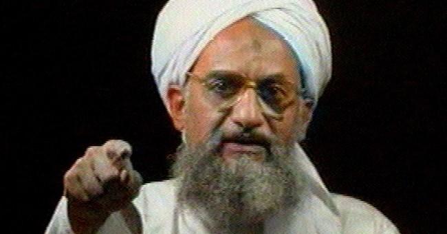 Al Qaeda Denounces Syrian Jihadist Group