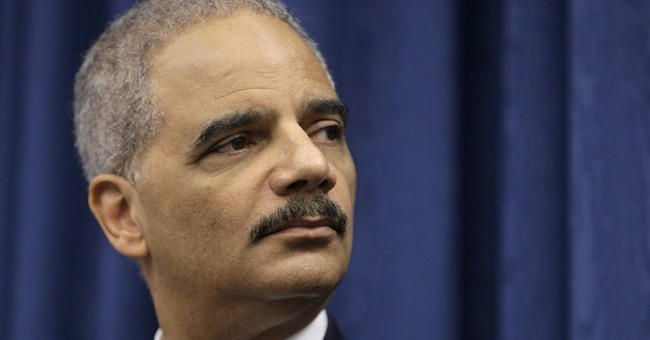 New Oversight Chairman Jason Chaffetz Subpoenas Holder Over Operation Fast and Furious