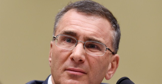 The Man Who Busted Gruber Speaks Out, Reveals $250 Billion Obamacare Tax Grab