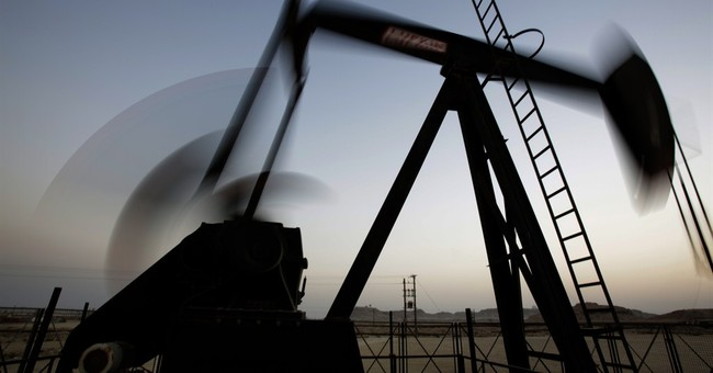 Is the Speedy Decline of Oil Prices a Good Thing