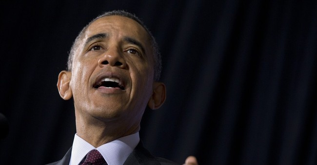 President Obama Calls for Release of Saeed Abedini and Kenneth Bae During National Prayer Breakfast