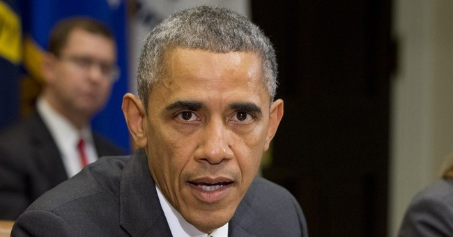 Obama Appeases, Begs, Grovels His Way Through Shameful Deal With Cuba