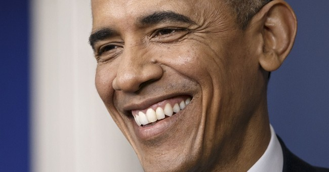 Obama's Giveaway Deal With Cuba May Hurt His Party in 2016