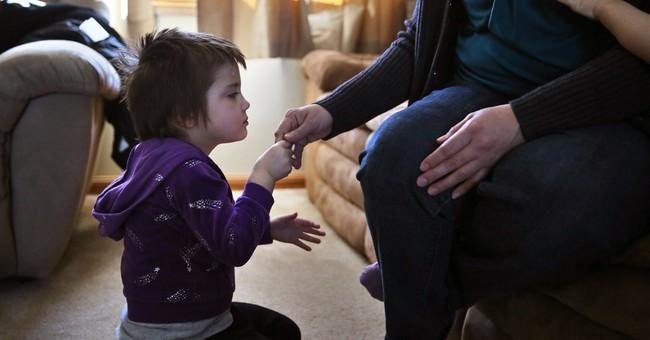 Women, Balancing Careers With Motherhood