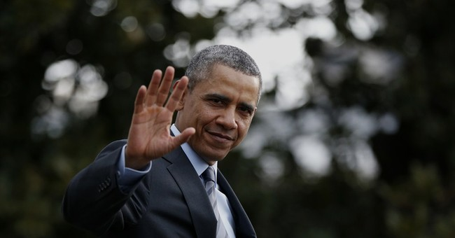 New Obama Promise: If You Like Your Life, You Can Keep It