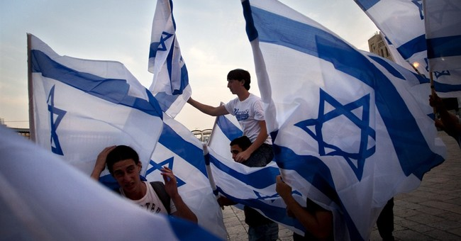 Israel's Populist Energy Crisis