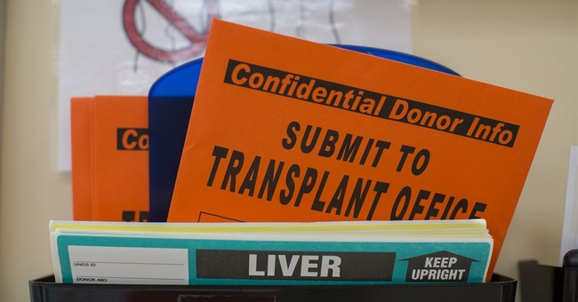 Father Sues Hospital, Organ Donation Network After Daughter's Organs Are Harvested Against His Will