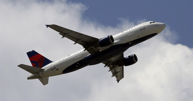 Bipartisan Legislation Introduced to Stop Congress From Flying First Class on Your Dime