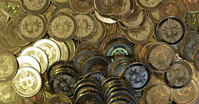 Bitcoin Debacle Shatters the Myth of Virtual Money