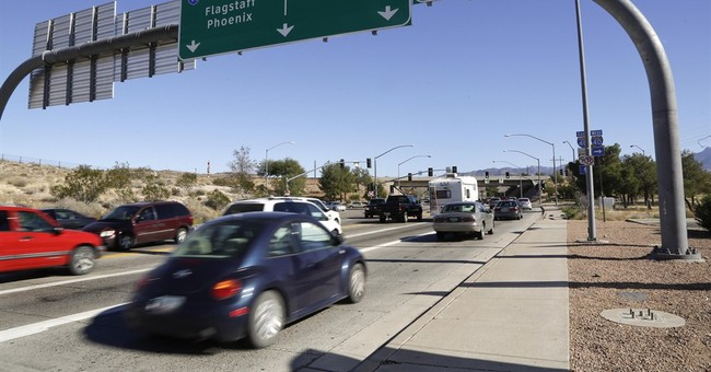 Red Light Cameras Headed to the Graveyard of Bad Ideas