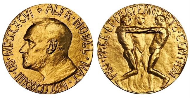The Greatest Triumph in Austrian Economics Since Hayek Won the Nobel Prize