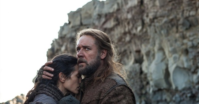 Noah: One of the Most Moral Stories Ever Told