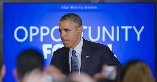 White House Recruits Celebrities' Moms for Obamacare Push