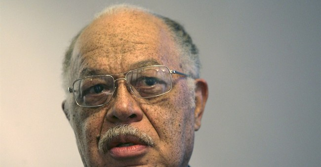 Media Ignores Big Opening and Critical Acclaim for 'Gosnell' Movie