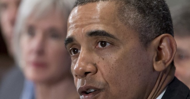 Corrupt as Chicago: Judicial Watch Sues HHS for Obamacare Navigator Records
