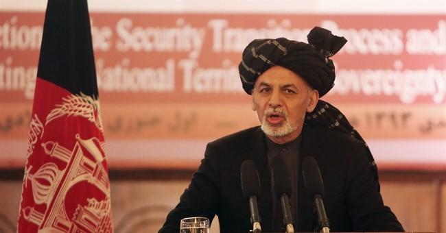 Afghanistan investigates rocket strike at wedding