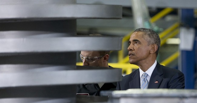 Obama to focus on cybersecurity issues next week