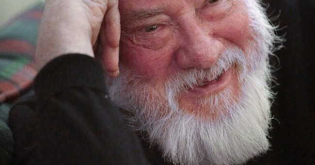 Novelist Robert Stone, known for 'Dog Soldiers' dies at 77