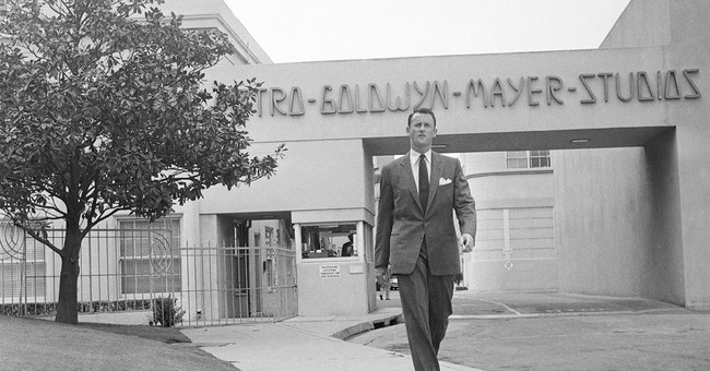 Producer, indie film champion Samuel Goldwyn Jr. dies at 88