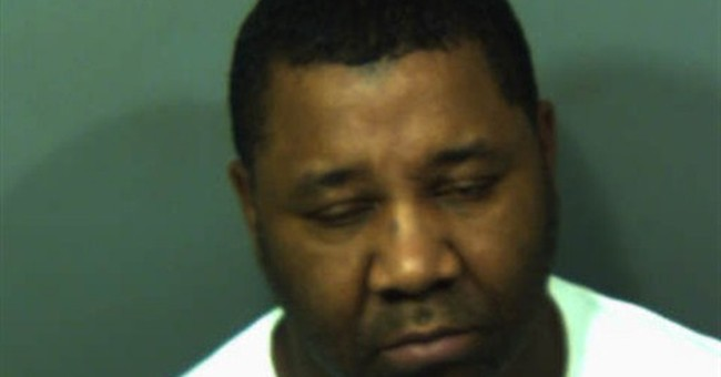 APNewsBreak: Census suspect pleaded guilty to manslaughter