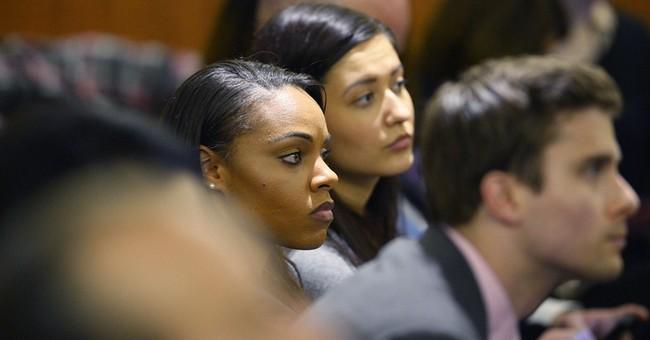 No verdict after 4 days of deliberations in Hernandez trial