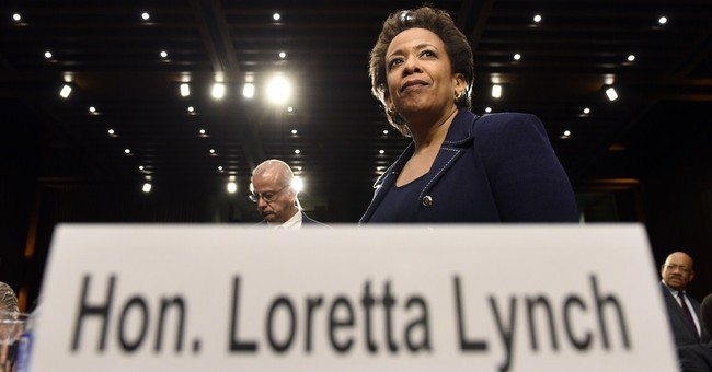 Civil rights activists: Vote now to confirm Lynch as AG