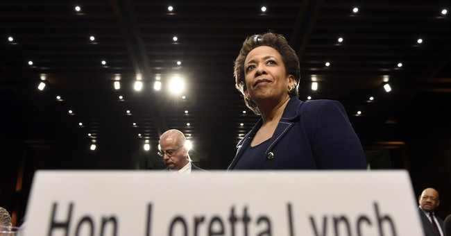Break over, Congress faces fights over Medicare, Iran, Lynch