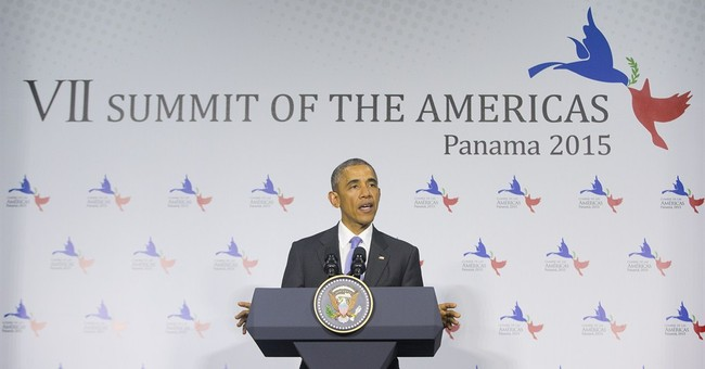 Obama says partisanship over Iran deal has gone too far