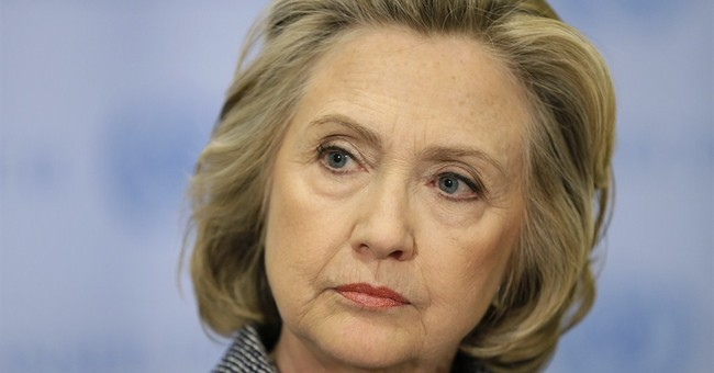 Clinton campaign to focus on economic security, opportunity