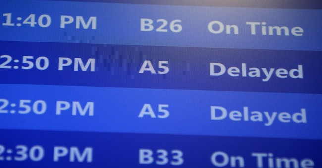 Report gives US airlines lower marks across the board
