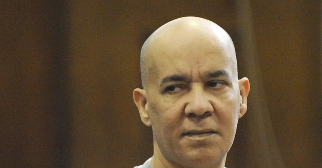 Defense: 2 confessions in 1979 NYC missing boy trial