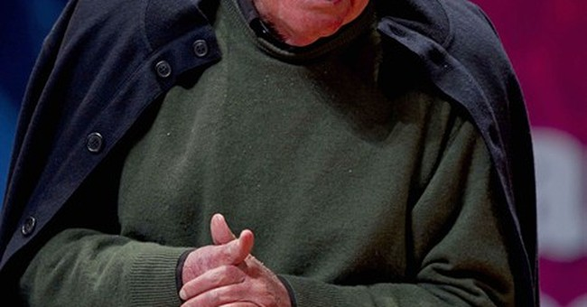 Eduardo Galeano, a leading voice of Latin America left, dies
