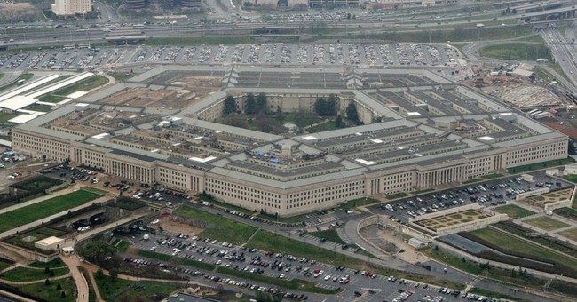 US protests intercept of reconnaissance plane by Russia