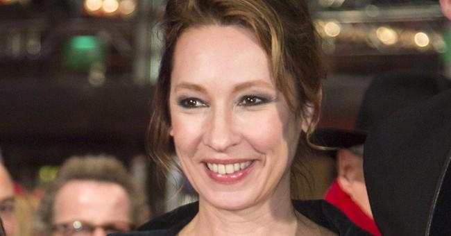 'La Tete Haute' to open Cannes Film Festival