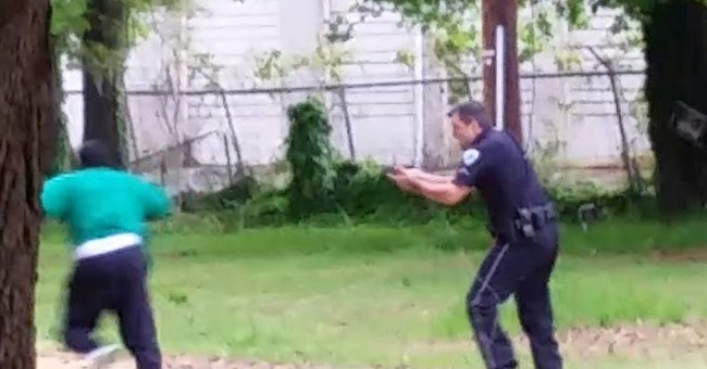 Police use of stun guns eyed in officer-involved killings