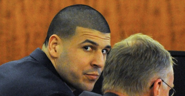 No verdict on Day 6 of deliberations in Aaron Hernandez case