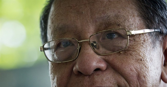 Malaysia revives indefinite jail raising fears of repression